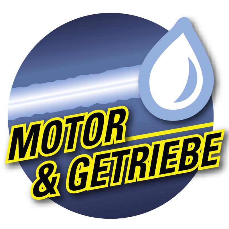 Wearban Motor & Gear